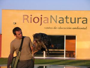 Rioja Natura 2