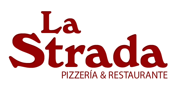 Restaurante La Strada